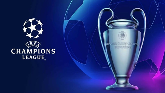 Uefa Champions League changes due to Covid19