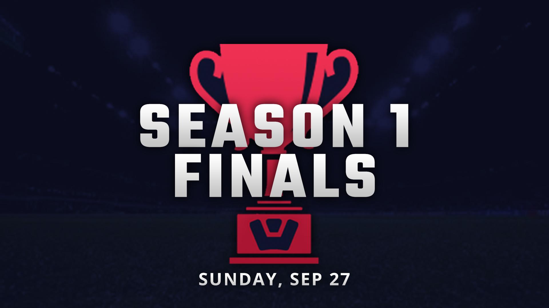 Kingsleague final season 1