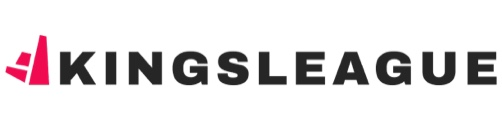 Kingsleague Logo