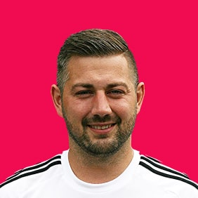 Daniel Preuss - Preussd 10 - Kingsleague FIFA partner profile picture