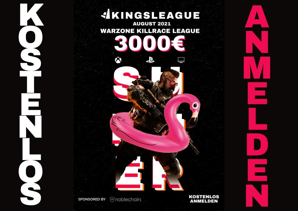 warzone kingsleague league 1 summer-min
