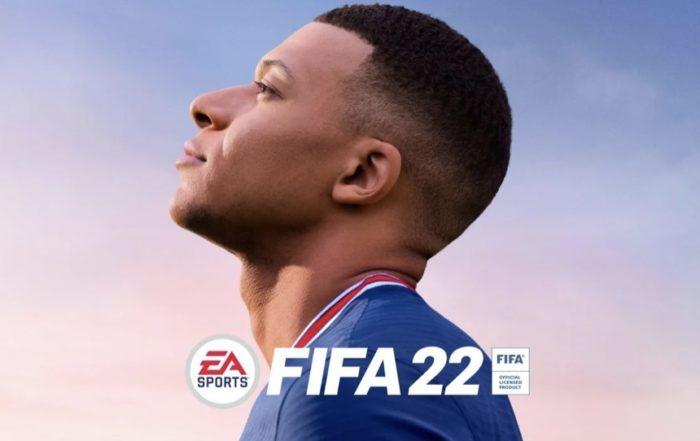 Road to Fifa 22 Regeln + Preise