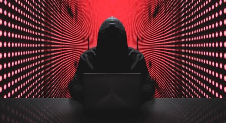 Behavior towards hackers on Kingsleague