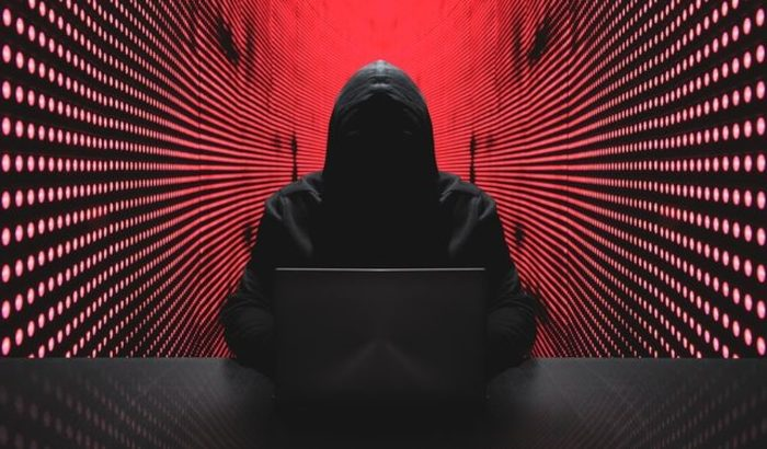 Verhalten gegenüber Hacker