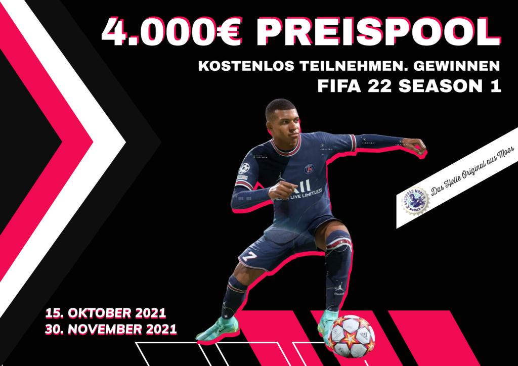 FIFA22-FIFA-22-Football-Soccer-Season-1-Kingsleague-eSports-eSport-Tournament-horizontal DEU