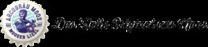 Mooser-Liesl-daneben-transparent-RGB-1000-Kingsleague-eSport-eSports-Sponsor